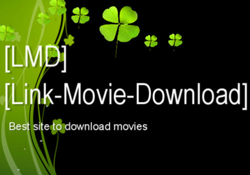 Link Movie Download - Home